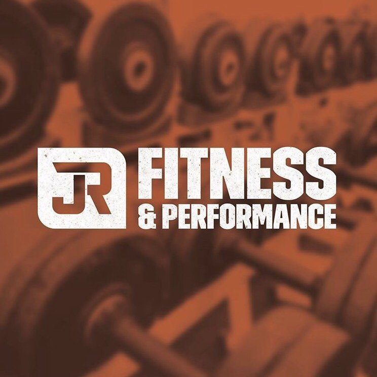 JR Fitness And Performance